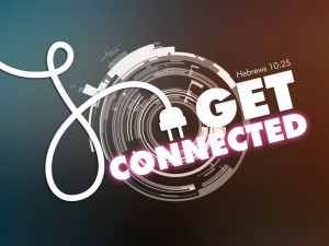 connect1-1024x768
