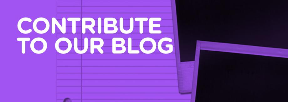 contribute-blog
