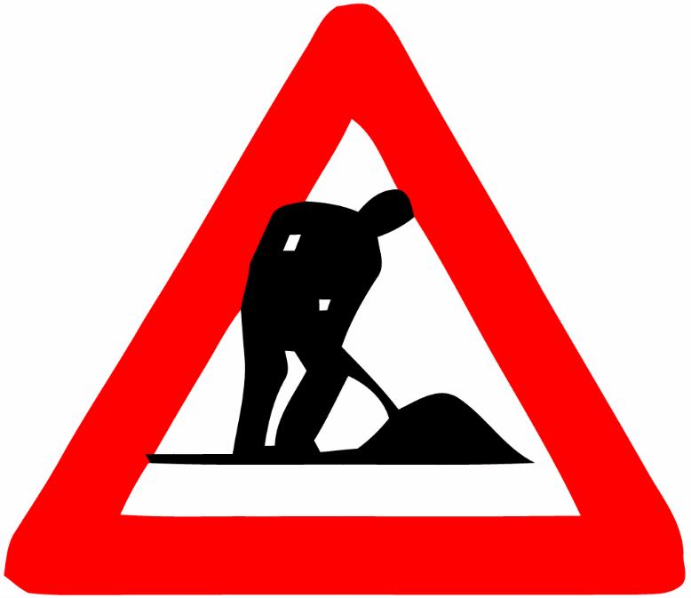 Work_sign_(Israel_road_sign)