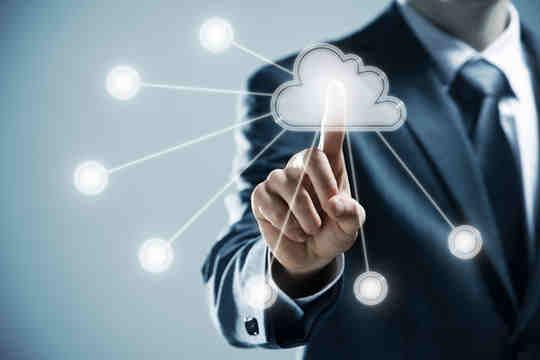 manage-cloud[1]