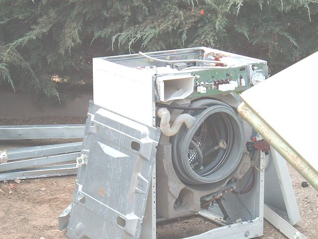 640px-Washing_machine-_without_front